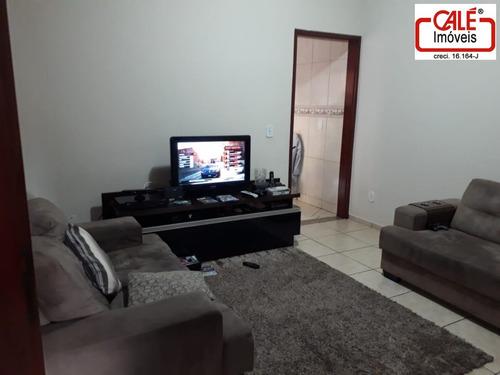 casa - ca03024 - 32753239