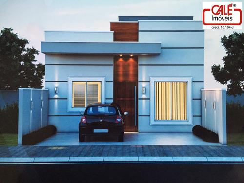casa - ca03025 - 32755282