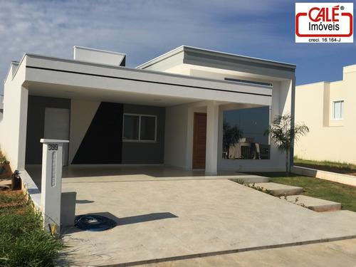 casa - ca03026 - 32756406