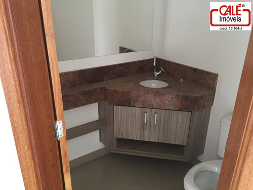 casa - ca03027 - 32756437