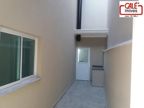 casa - ca03030 - 32780313
