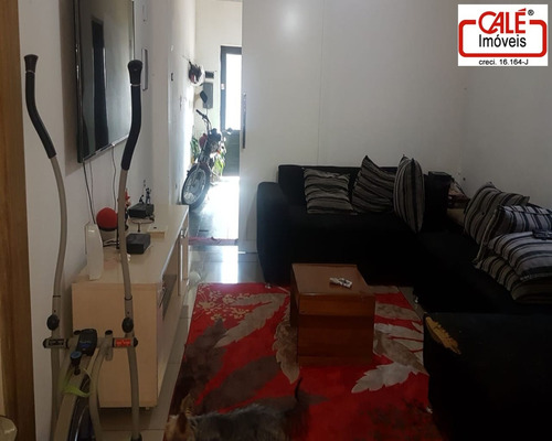 casa - ca03036 - 32814779