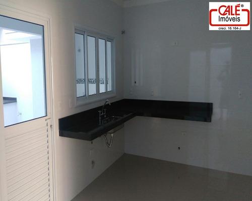 casa - ca03037 - 32815521