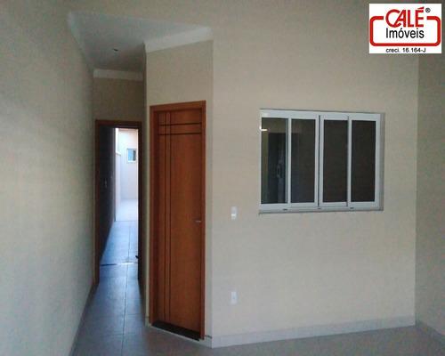 casa - ca03038 - 32815845
