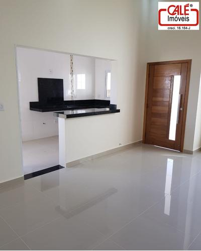 casa - ca03040 - 32829336