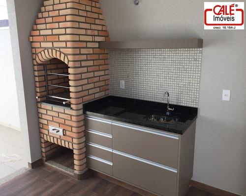 casa - ca03041 - 32832914