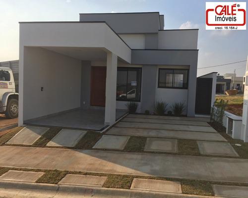 casa - ca03042 - 32833672