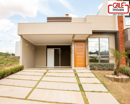 casa - ca03043 - 32839147