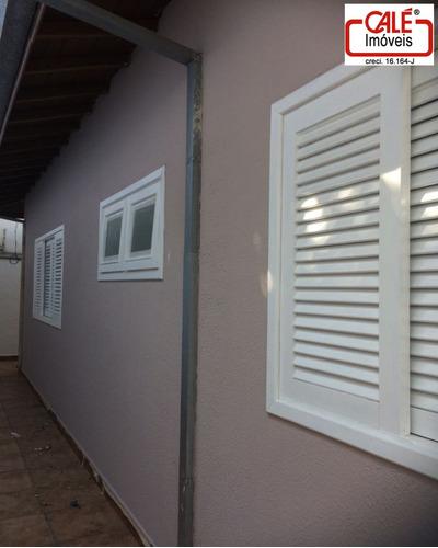 casa - ca03044 - 32850159