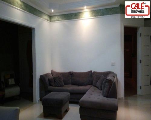 casa - ca03045 - 32875598