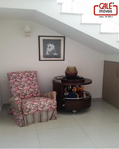 casa - ca03046 - 32889257
