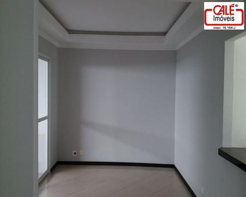 casa - ca03047 - 32915746