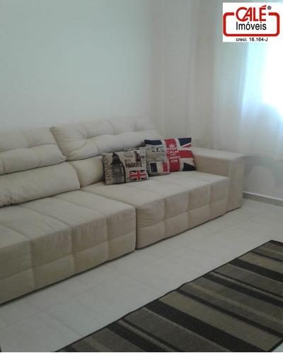 casa - ca03051 - 32941906