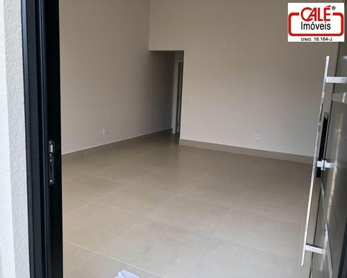 casa - ca03052 - 32946810