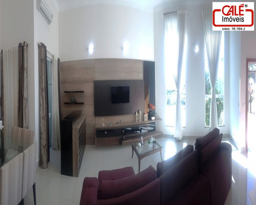 casa - ca03053 - 32950472