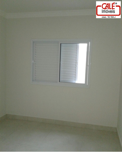 casa - ca03055 - 32976000
