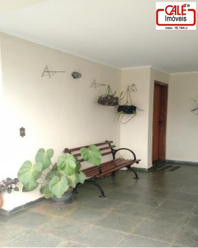 casa - ca03056 - 32979800