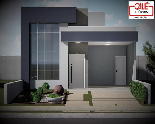 casa - ca03061 - 33098299