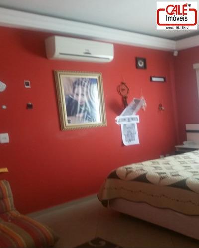 casa - ca03063 - 33116683