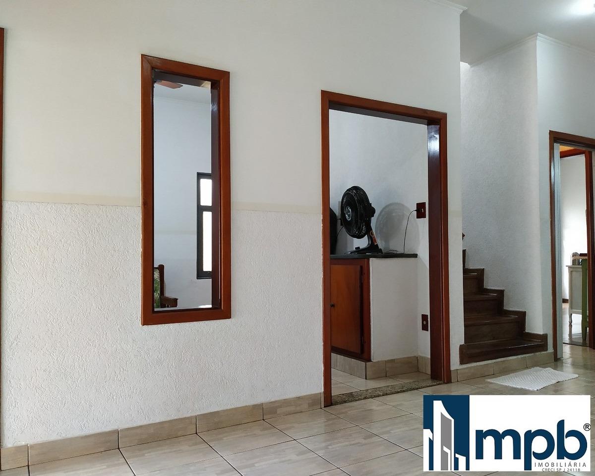 casa - ca03080 - 33753041