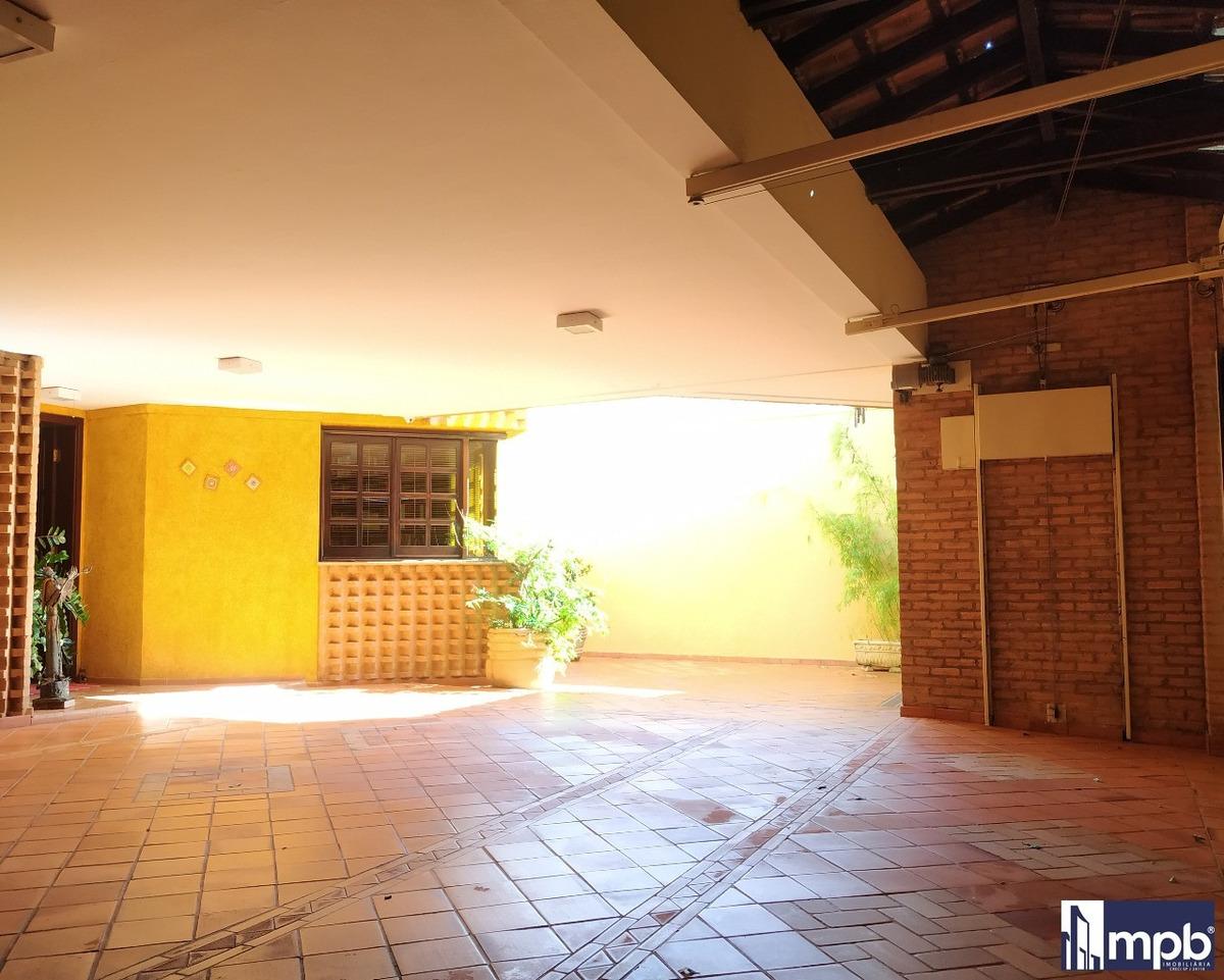 casa - ca03087 - 33922804