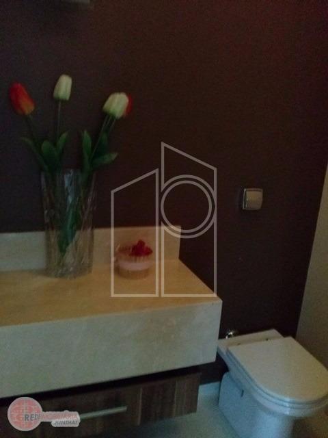 casa - ca03190 - 3187613