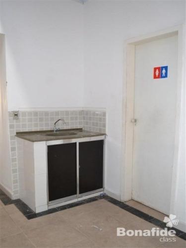 casa - ca03303 - 4254012