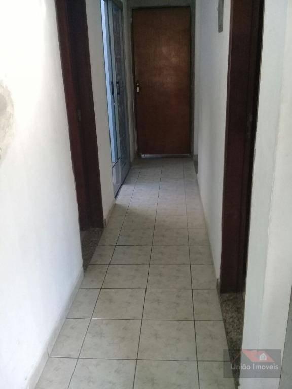 casa - ca0331