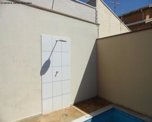 casa - ca03471 - 3075636