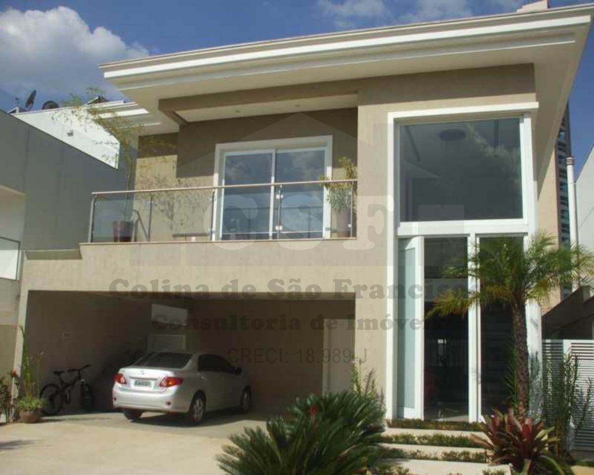 casa - ca03520 - 4348441