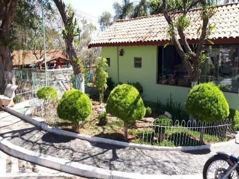 casa - ca03531 - 32989931