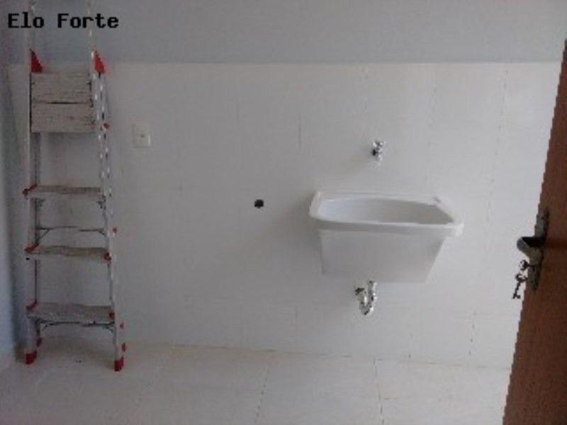 casa - ca03621 - 3516893