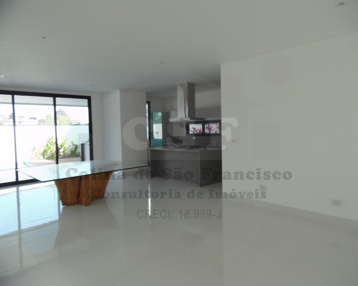 casa - ca03683 - 4754047