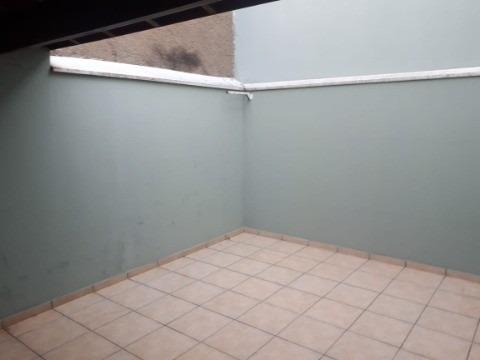 casa - ca03751 - 33972791