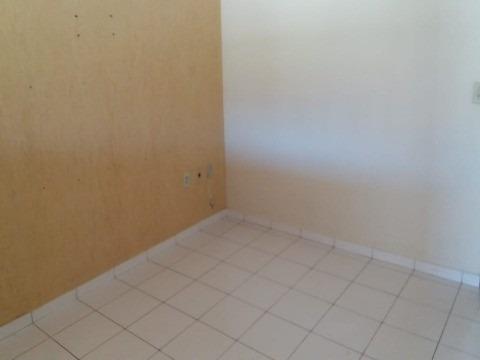 casa - ca03805 - 34207322