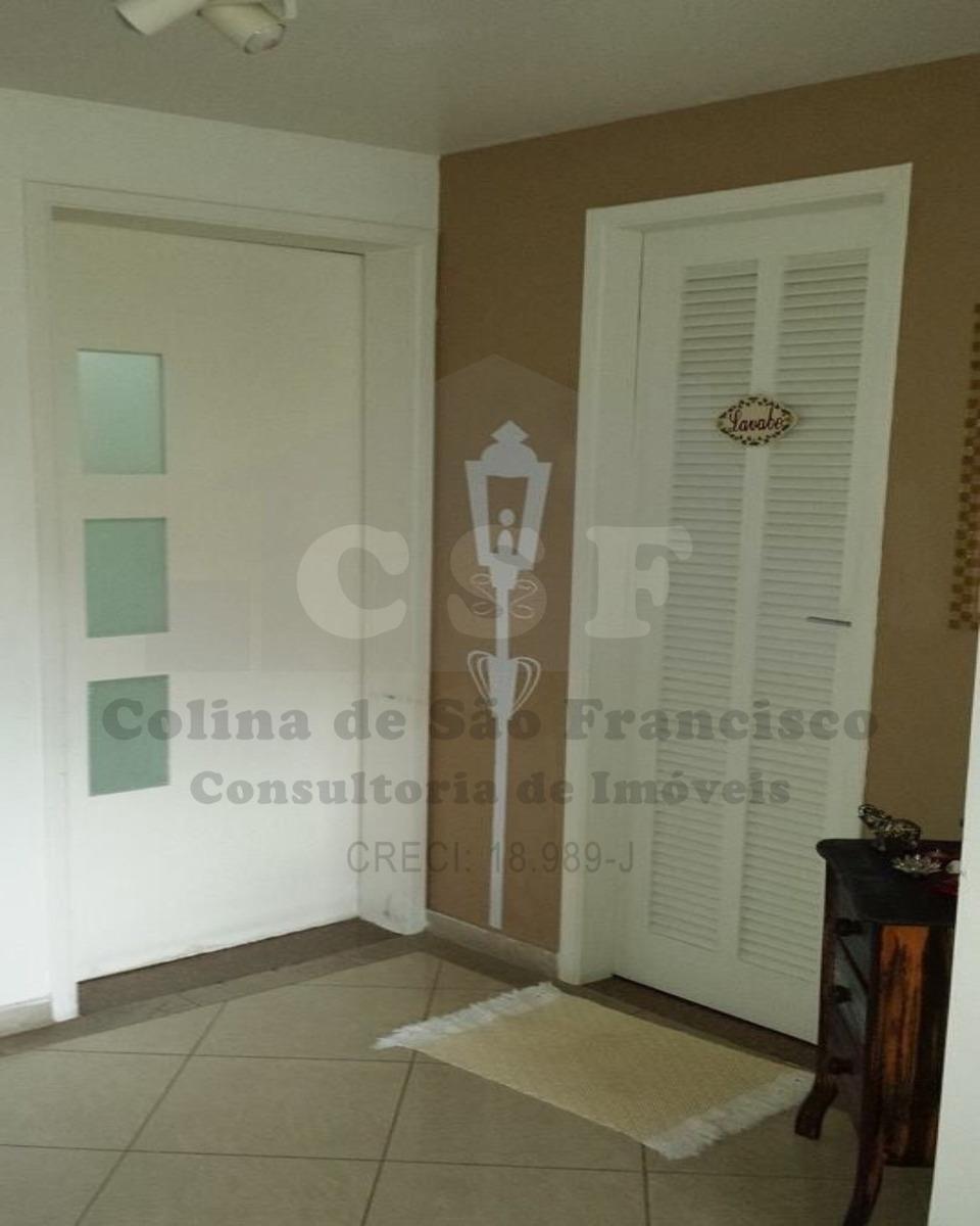 casa - ca03912 - 32341380