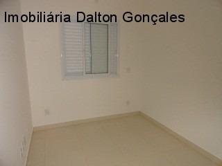 casa - ca03938 - 4562843