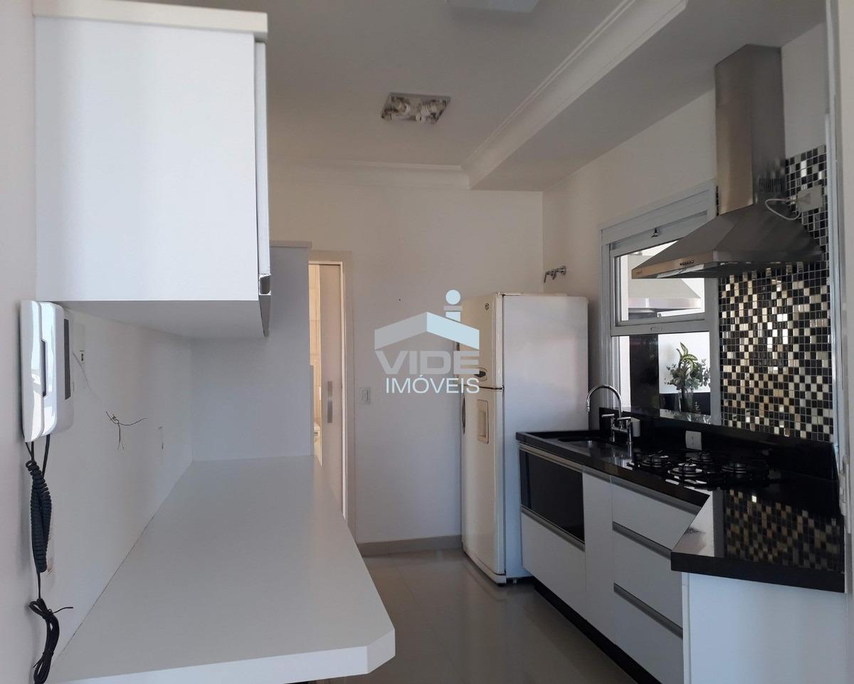 casa - ca03998 - 34783820
