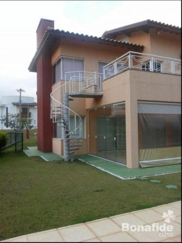casa - ca04022 - 4254730