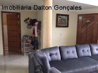 casa - ca04031 - 4810823