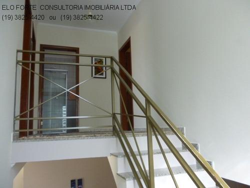 casa - ca04445 - 33662752