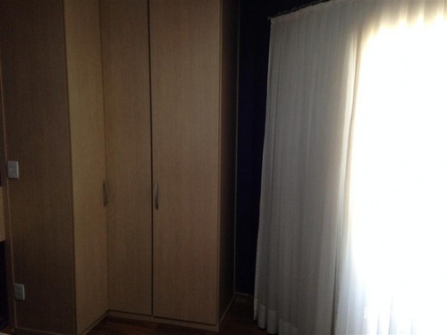 casa - ca04474 - 4255181