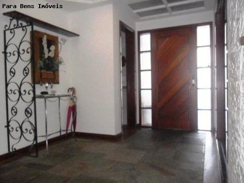 casa - ca04500 - 2130994