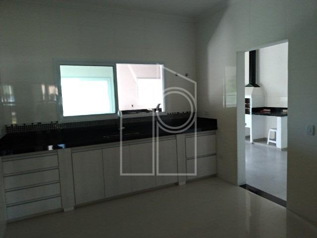 casa - ca04862 - 32889697