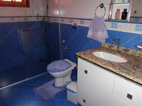 casa - ca0498 - 975858