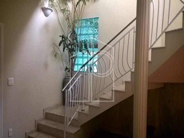 casa - ca05029 - 33410924