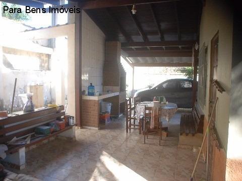 casa - ca05108 - 4751323