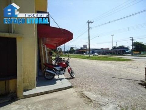 casa - ca0527 - 1466222