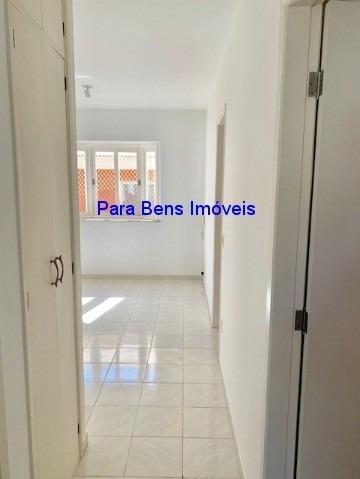 casa - ca05287 - 34134741