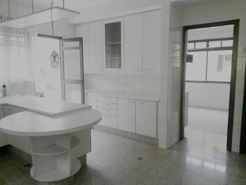 casa - ca0550 - 33597762